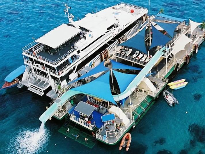 Baliforyou Holidays Cruises Holiday Tour Travel